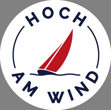 Extra Mile Sailing Club Switzerland