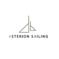 Asterion Sailing