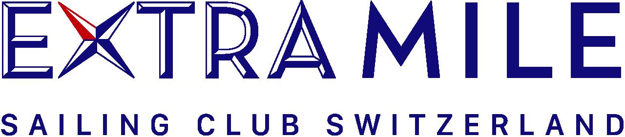Extra-Mile_Logo-RGB_laengs_Zusatz